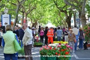 3 - 18Omaggio Albenga 18-5-2014