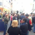 3 Albenga Elezioni Cangiano 26 5 2014