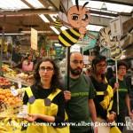3 Api Greenpeace Genova 10 5 2014