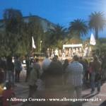 3 M5S Albenga 20 5 2014