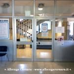3 Porta ingresso Comune di Andora PRIMA 2