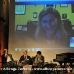 3 Sindaco Lampedusa Nicolini Foto Carlo Giuliano