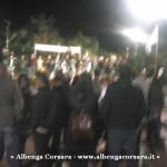 4 M5S Albenga 20 5 2014