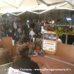 5 M5S Albenga 20 5 2014