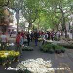 7 18Omaggio Albenga 18 5 2014