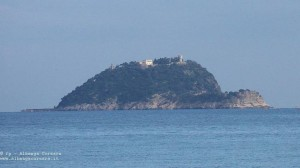 Albenga Isola Gallinara fpB1 G