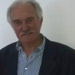 Angelo Canepa