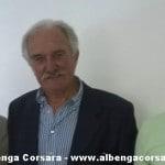 Canepa Pallanca Carrozzino