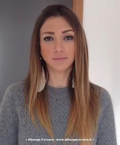 Claudia Biolchi