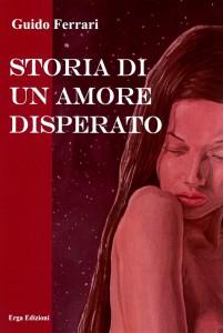 Ferrari Storia di un amore disperato