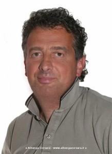 Gabriele Piraldo