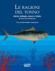 Le ragioni del tonno