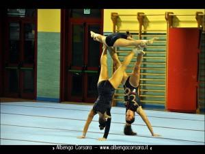 Loano Acrosport 2