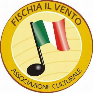 Logo Fischia il Vento 2012