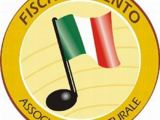 Logo Fischia il Vento 2012 e1473065257827