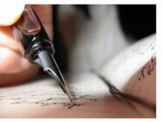 Penna lettera e1471693475235