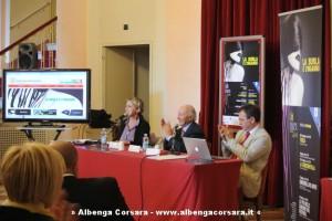Savona conferenza stampa Giocosa 7-5-2014