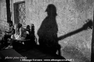 bebo ferra-photo pino ninfa