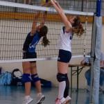 1 Albenga Volley U12