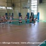 1 Albenga Volley U14