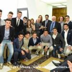 1 FIABA Roma 4 6 2014 Foto di gruppo