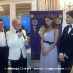 1 Leo Club Alassio 2014 ingresso nuova socia 2