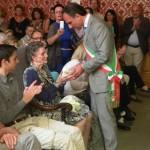 1 Savona 25 6 2014 consegna encomio 2