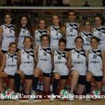 2 Albenga Volley U14