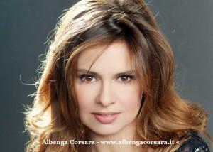 2 - Debora Caprioglio