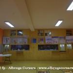 28 Ceriale Museo Paleontologico Slivio Lai