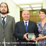3 FIABA Roma 4 6 2014 Maurizio Savoncelli Premia