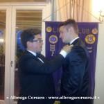 3 Leo Club Alassio 2014 passaggio consegne