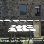 3 Savona stampi e ceramiche