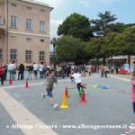 3 b Loano Scuole in Piazza