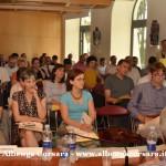 4 Imperia seminario 06 11 13