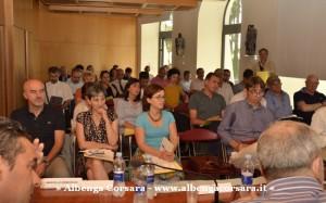 4  Imperia - seminario_06_11_13