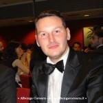 4 Leo Club Alassio 2014 Presidente Andrea Patrucco