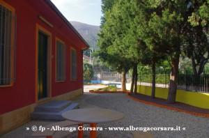 42  Ceriale - Museo Paleontologico Slivio Lai