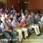 6 Savona 25 6 2014 sala rossa