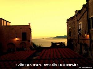 8 - tramonto_ph Danilo Dominelli
