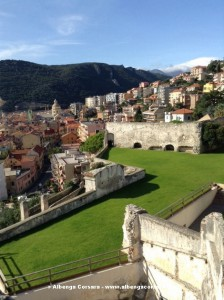Castelfranco 1