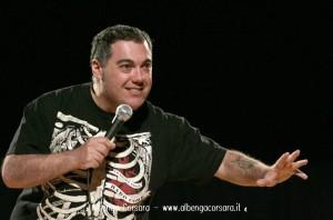 Daniele Raco2