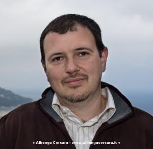 Fabio Nicolini 02