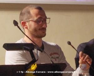 Francesco Di Lieto
