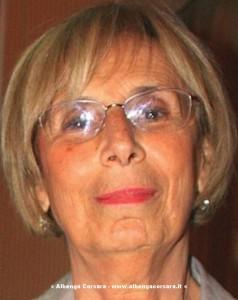 Gianna Schelotto