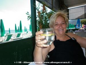 Ginetta Perrone