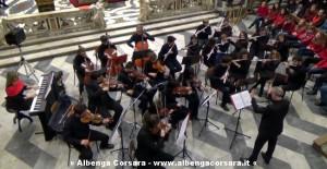 Gruppo Nuovo Ensemble Accademia
