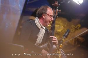 Laigueglia Percfest 2012 01 Mazzarino 4th e De Piscopo 12-6-2012 11