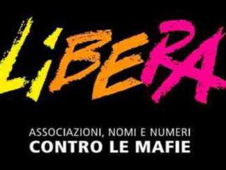 Libera e1472117314478