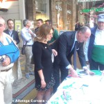 Melgrati firma 1 Genova 3 6 2014